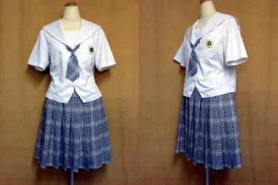 奈良女子高等学校